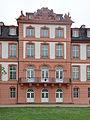 Wiesbaden Biebrich Schloss 19.jpg