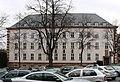 Wiesbaden Landeshaus Gutenbergplatz (1).jpg