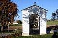 Wiesmath - Gradwohl Kapelle (02).jpg