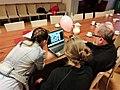 Wiki-szkolenie Mazowiecka Biblioteka Cyfrowa.jpg