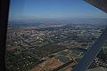 WikiAir IL-13-10 A007.jpg