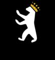 WikiBaerBallLogo01.png