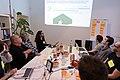 WikiDienstag Tech on Tour bei Wikimedia Österreich 2019-04-16 d.jpg