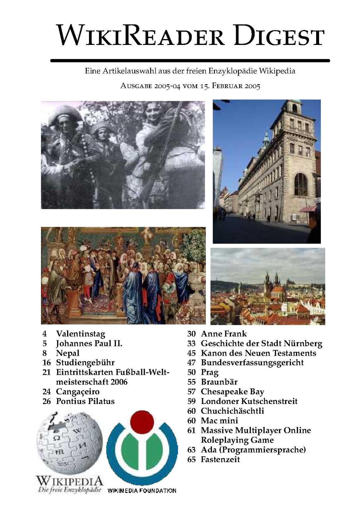 Valentinstag wiki deutsch
