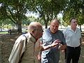 Wiki Meetup June 2011 P1020299.JPG