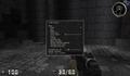 Wikibooks-AssaultCube29.png