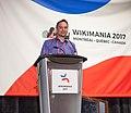 Wikimania 20170813-7757.jpg