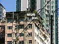 Wikimania HongKong 2013 by Olaf KosinskyDSCF6968.JPG