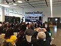 Wikimedia+Education Conference 2019 - Donostia - Photos by Theklan 14.jpg