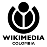 Wikimedia-Colombia-logo-black.png