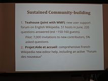Wikimedia-Metrics-Meeting-July-11-2013-13.jpg
