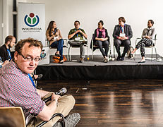 Wikimedia Conference 2015 - May 17 - 32.jpg