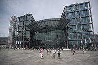 Wikimedia Conference 2015 photo by Pine - 9.jpg