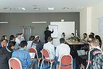 Wikimedia Conference by René Zieger – 44.jpg