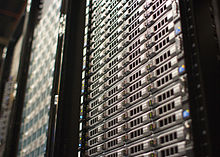 Wikimedia Foundation Servers-8055 18.jpg