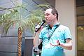 Wikimedia Hackathon 2013 - Flickr - Sebastiaan ter Burg (26).jpg