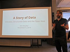 Wikimedia Metrics Meeting - November 2014 - Photo 11.jpg