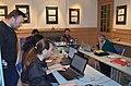 Wikimeeting in Charleroi (2014-10-08) - 10.jpg
