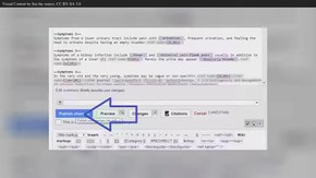 File:Wikipedia-VideoWiki-Tutorial.webm