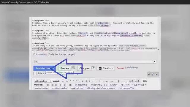 File Wikipedia Videowiki Tutorial Webm Wikimedia Commons