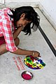 Wikipedia Rangoli Making.jpg