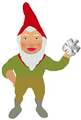 Wikipedia gnome.PNG