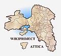 Wikiproject Attica.jpg