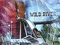 Wild River - panoramio.jpg