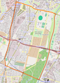 Wilda mapa ogolna 2014.png