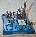 Wilesco-dampfmaschine-D161.jpg