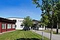 Wilhelm-haglunds-gymnasium-gimo.jpg