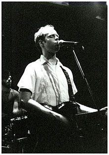 Will Oldham Marseille 2001 2.jpg