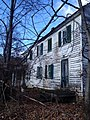 Willa Cather Birthplace Gore VA 2013 11 28 11.jpg