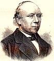 Willem Pieter Wolters.jpg