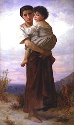 William-Adolphe Bouguereau (1825-1905) - Young Gypsies (1879).jpg