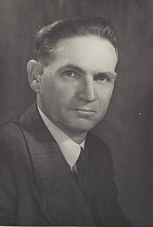 William Aylett.jpg