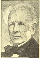 William Benjamin Robinson.png