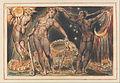 William Blake - Jerusalem, Plate 100 - Google Art Project.jpg