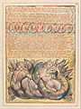 "William Blake - Jerusalem, Plate 75, ""And Rahab Babylon the Great...."" - Google Art Project.jpg"