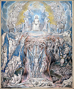 William Blake - The Day of Judgment.jpg