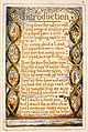William Blake Introduction Songs of Innocence Copy AA 1826.jpg