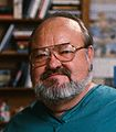 William Conrad-Portrait 1982.jpg