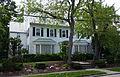 William E. and Anna G. Sprackling House; 1925; 486 Cole Avenue, Providence, RI (2).jpg