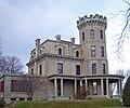 William E Ward House, Rye Brook, NY-Greenwich, CT.jpg