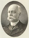 William H. Parker (South Dakota).jpg