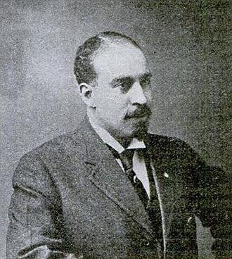 Mythology and commemorations of Benjamin Banneker - William J. Thompkins (circa 1911)