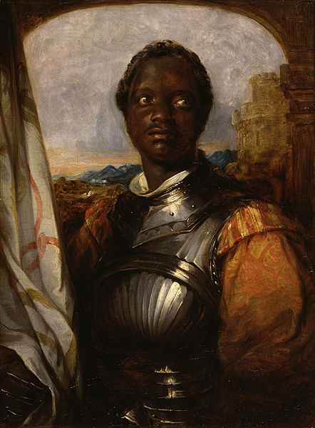 File:William Mulready - Othello - Walters 372629.jpg