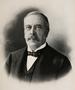 William Whiting II