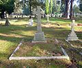 William Young MP Grave Brookwood.jpg