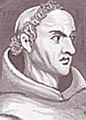 William of Ockham.jpg